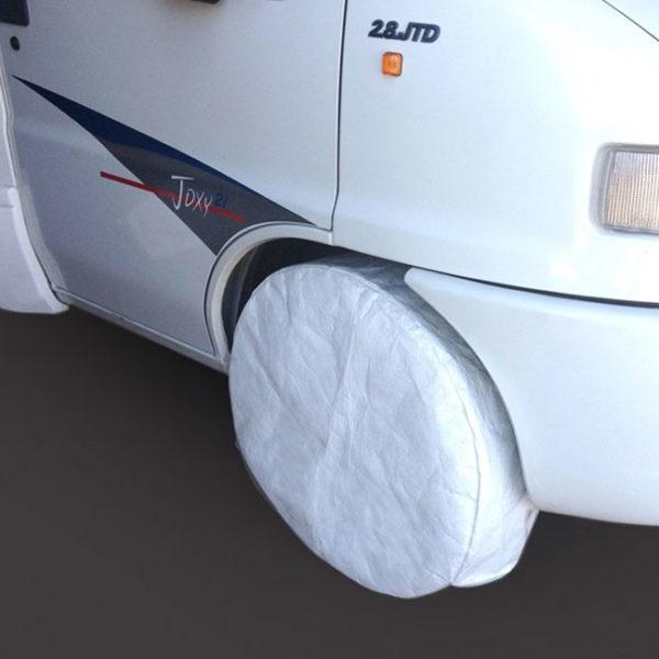 thais-pack-funda-ruedas-caravana