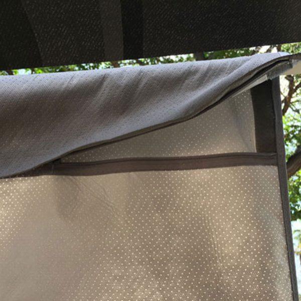thais-toldo-adicional-camper-4
