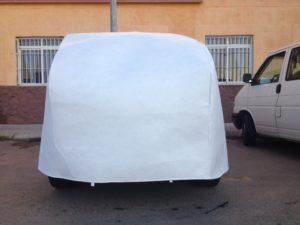 thais-accesorio-funda-antigranizo-coche