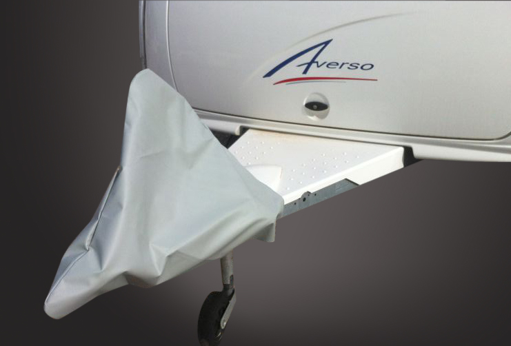 ducha portatil furgo